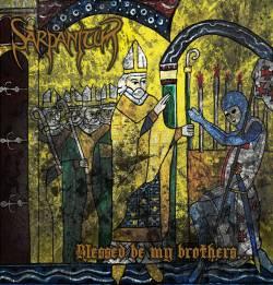 Sarpanitum - Blessed