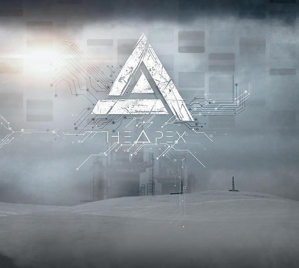 The Apex – S/T