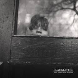 blacklisted-whenpeople