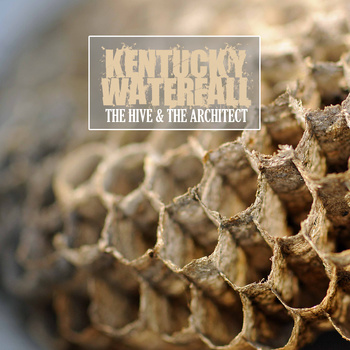 Kentucky Waterfall – The Hive & The Architect