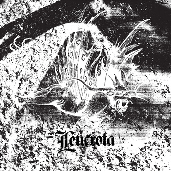 Leucrota – Demo