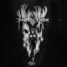 Phantom Winter – Cvlt