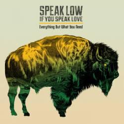 speaklowifyouspeaklove-everything