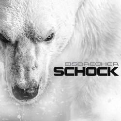 Eisbrecher_-_Schock