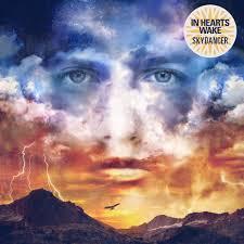 In Hearts Wake – Skydancer