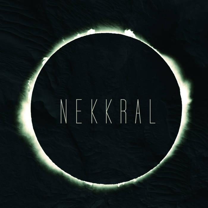 Nekkral – S/T