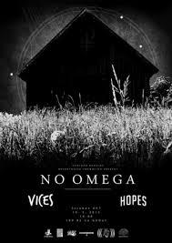 noomega affiche