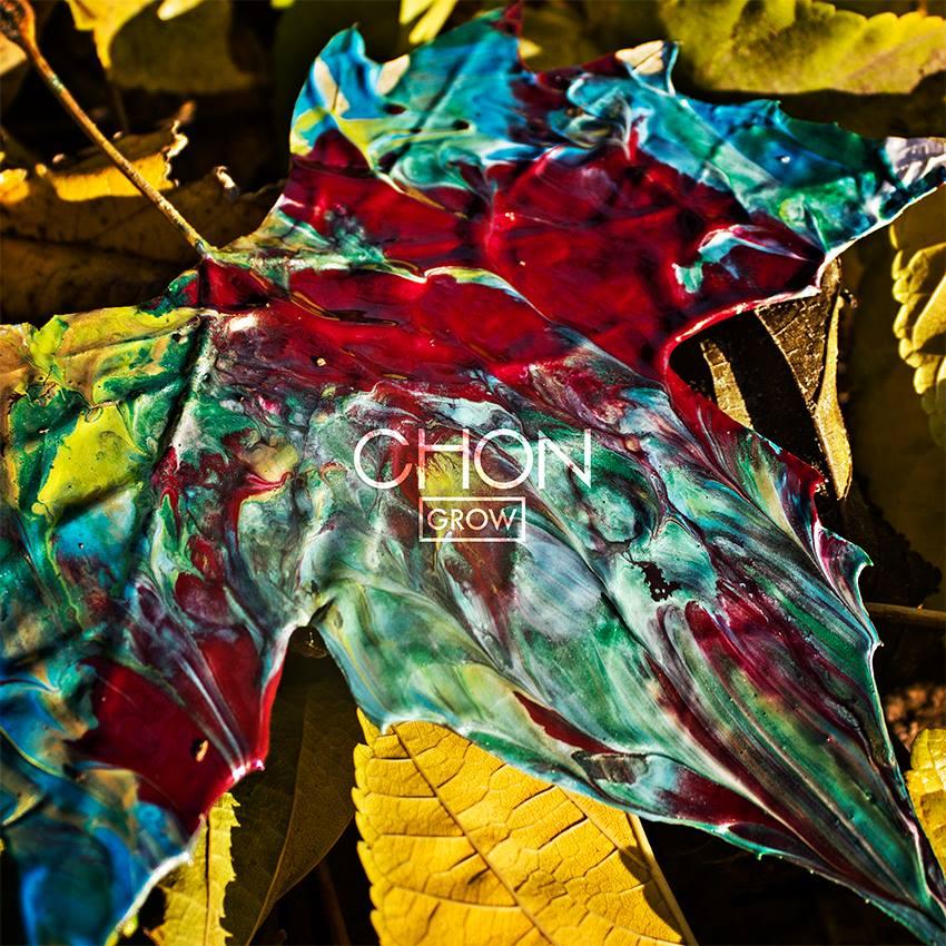 Chon – Grow