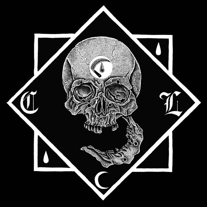Cult Leader – Useless Animal