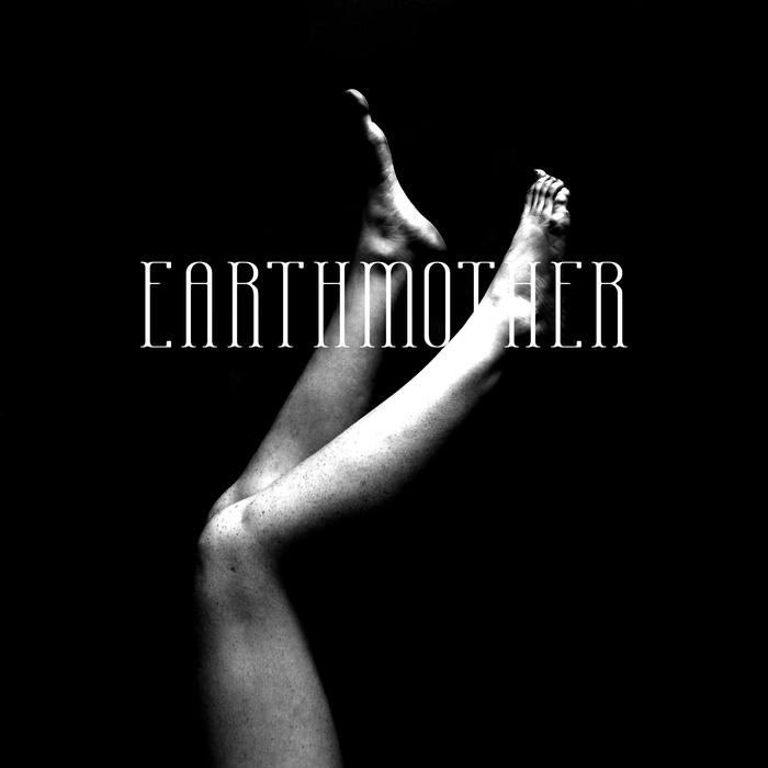 Earthmother – S/T