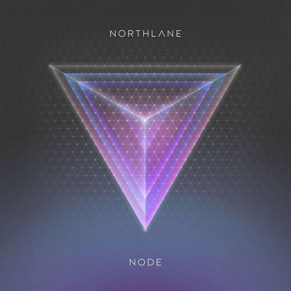Northlane – Node