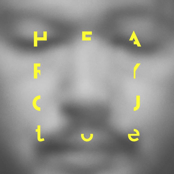 Toe – Hear You