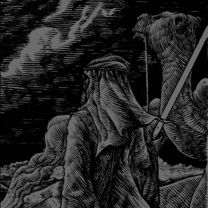 Wyatt E. – Mount Sinai/Aswan