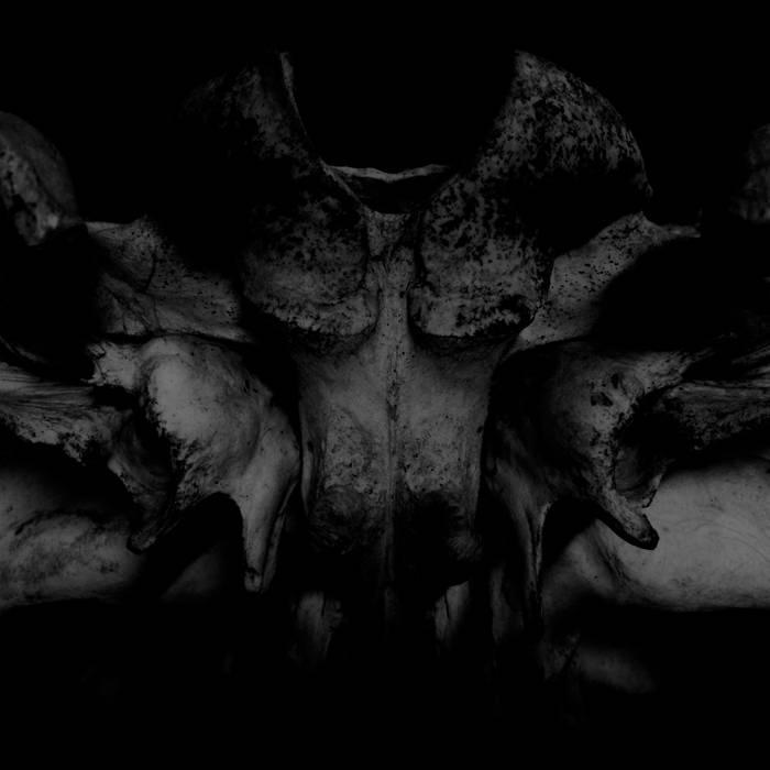 Altarage – MMXV demo