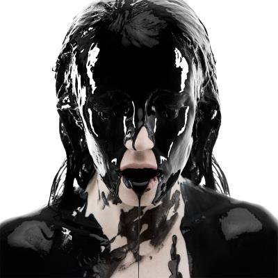 Mass Hysteria – Matière Noire
