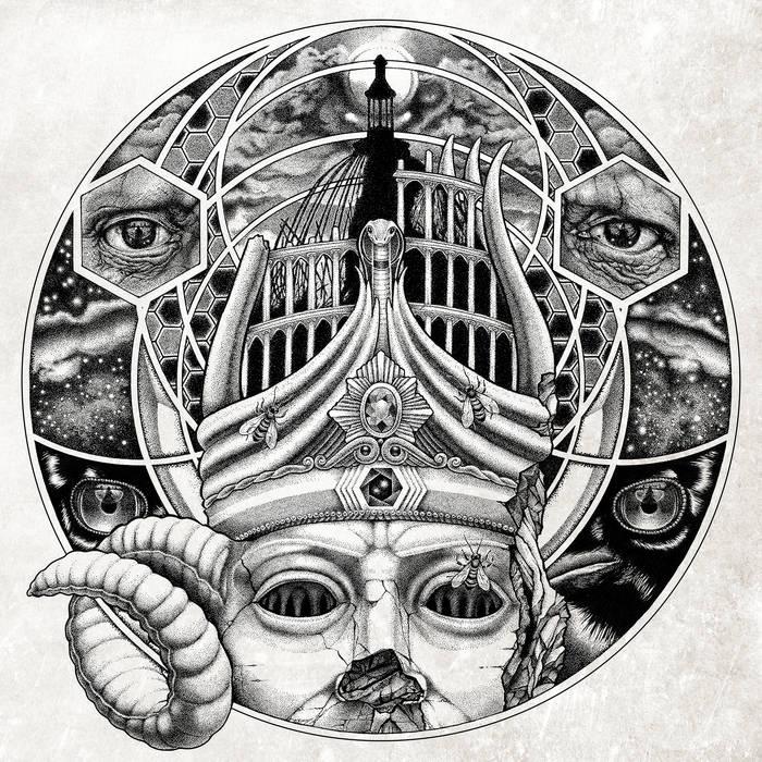 Antlion – The Prescient