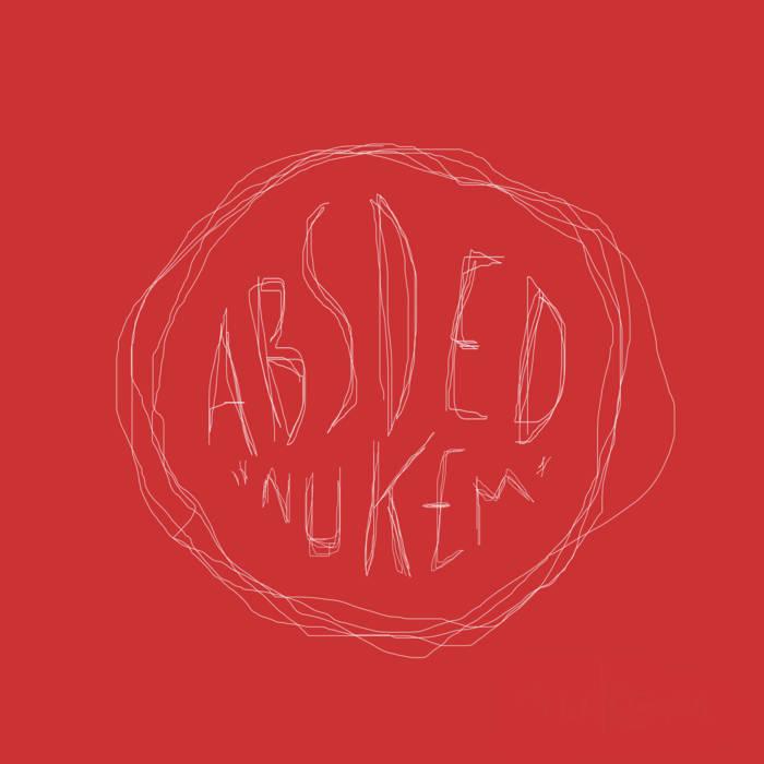 Absded – Nukem