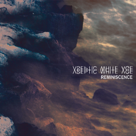 Aseptic White Age – Reminiscence