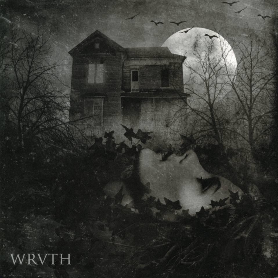 Wrvth – Wrvth