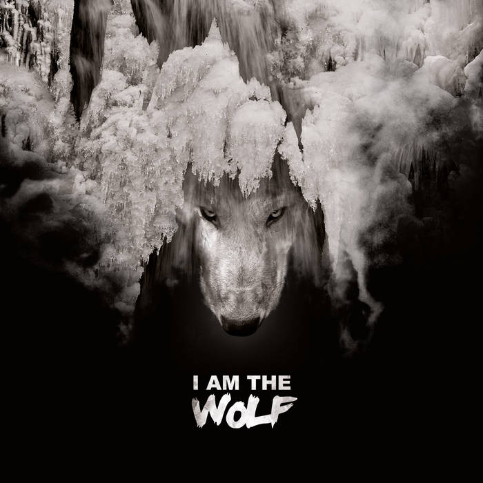 Abysse – I Am The Wolf