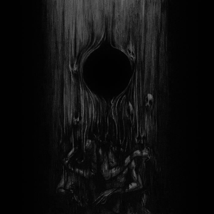 Atrament – Eternal Downfall