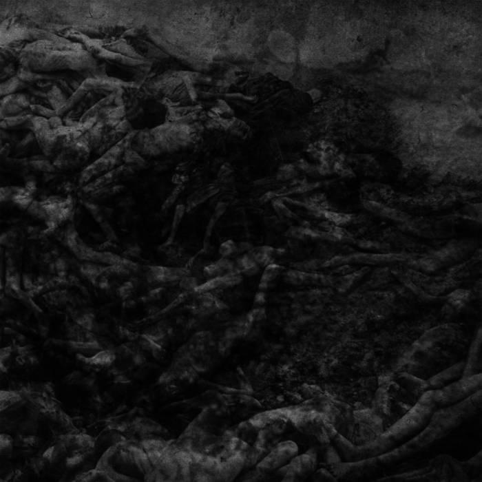 Abstracter/Dark Circles – Split