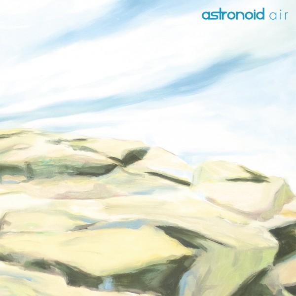 astronoid-air.jpg