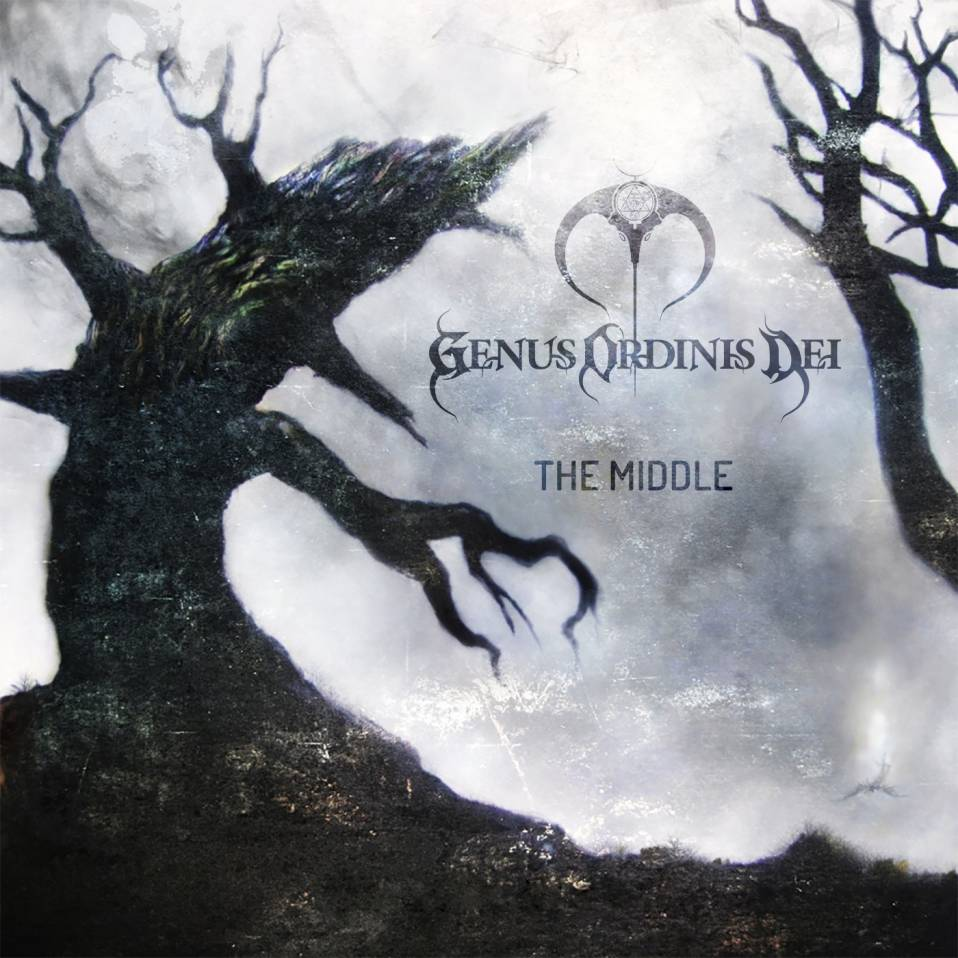 Genus Ordinis Dei – The Middle