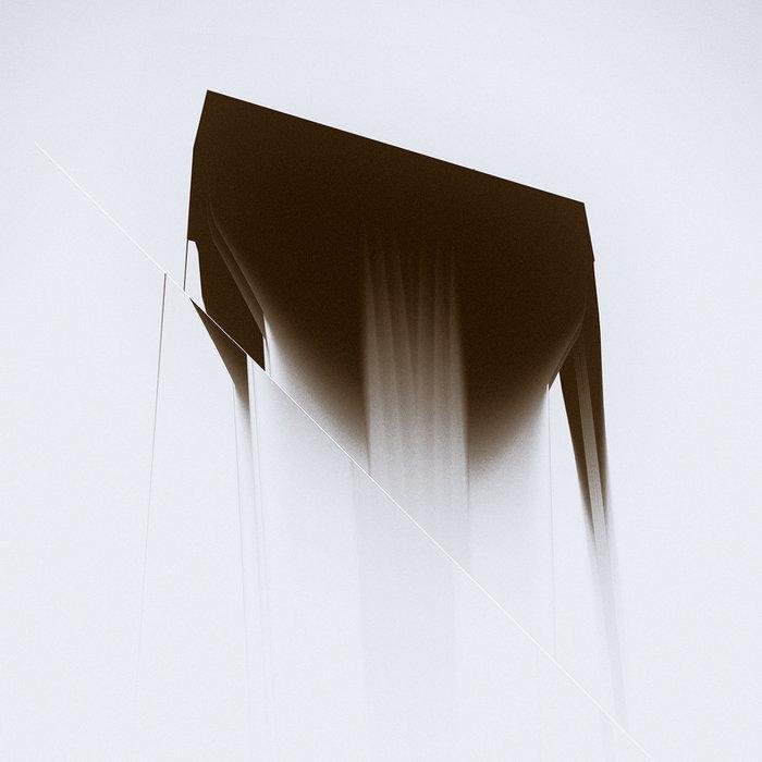 Ital Tek – Hollowed