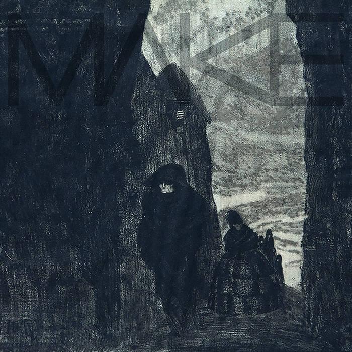 Make – Pilgrimage Of Loathing