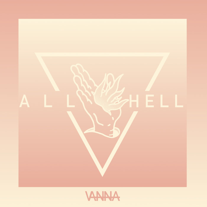 Vanna – All Hell