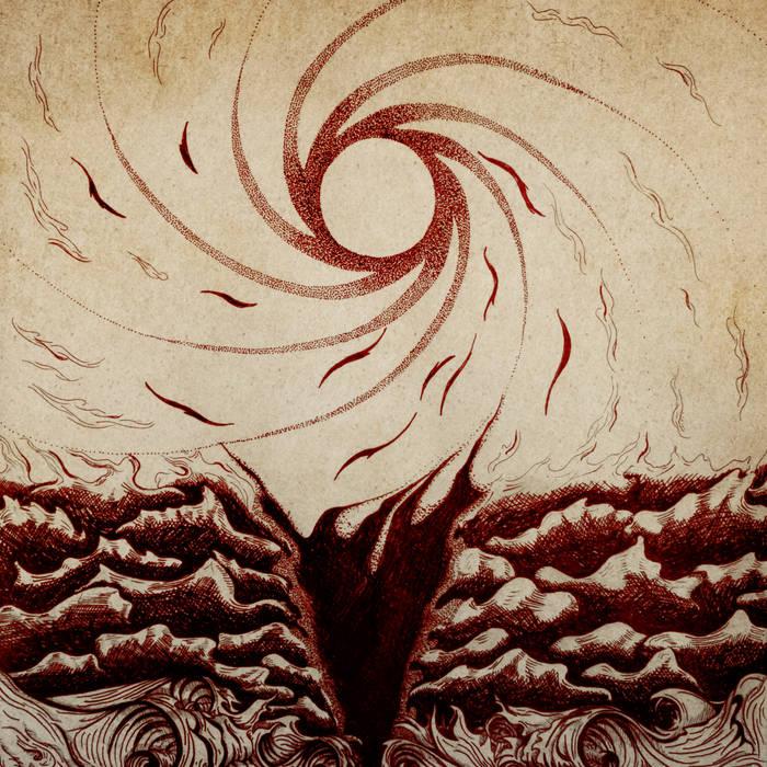Dysylumn – Chaos Primordial
