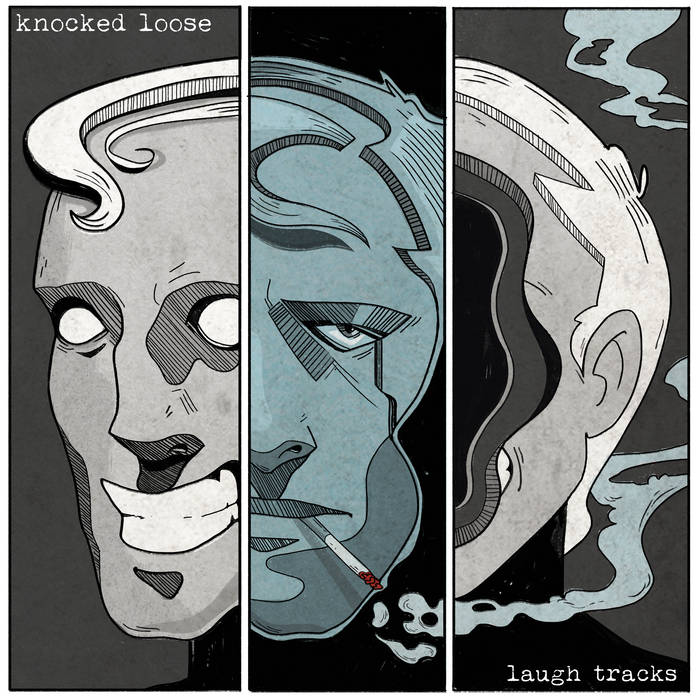 knockedloose-laughtracks