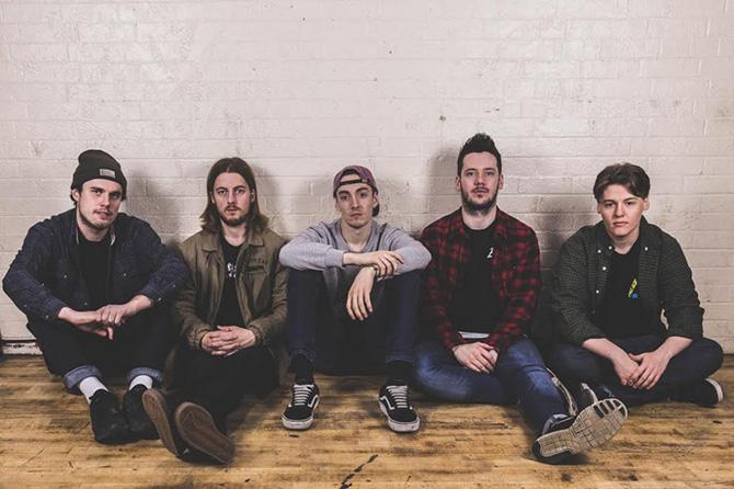 Trash-Boat-band-2016