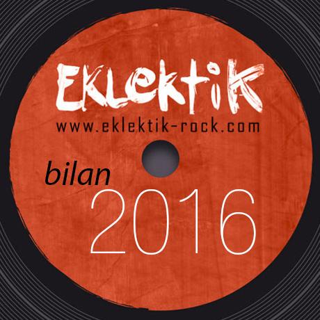 Bilan 2016 – Krakoukass