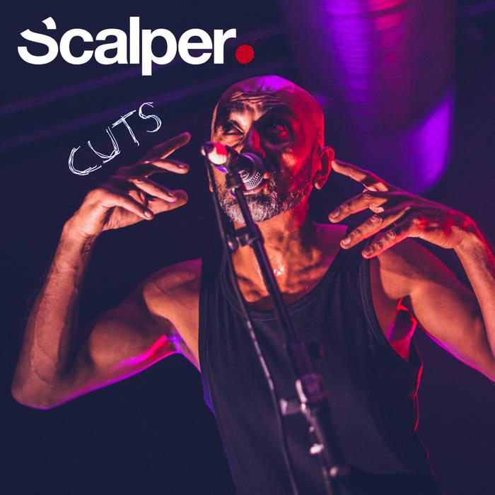 Scalper – Cuts