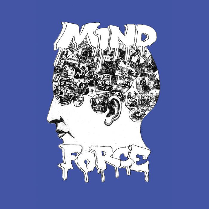 Mindforce – Demo 2016