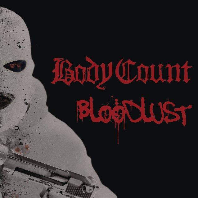Référendum 2017 Body-count-bloodlust