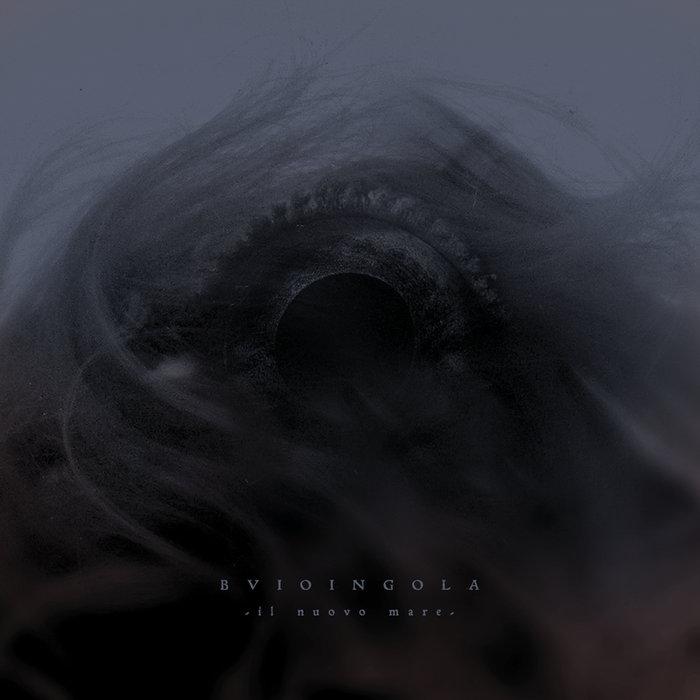 Buioingola – Il Nuovo Mare