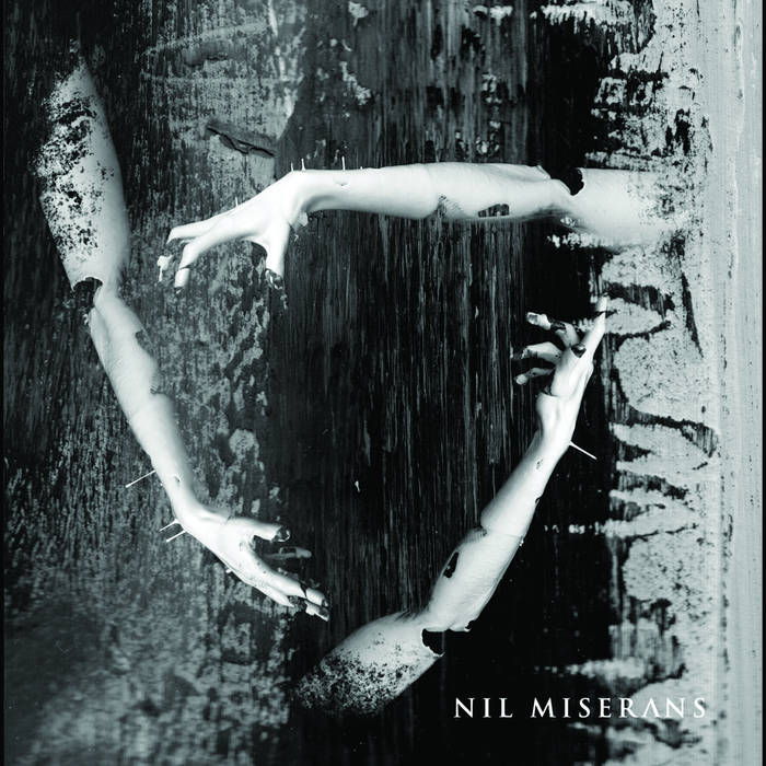 Nil Miserans – S/T
