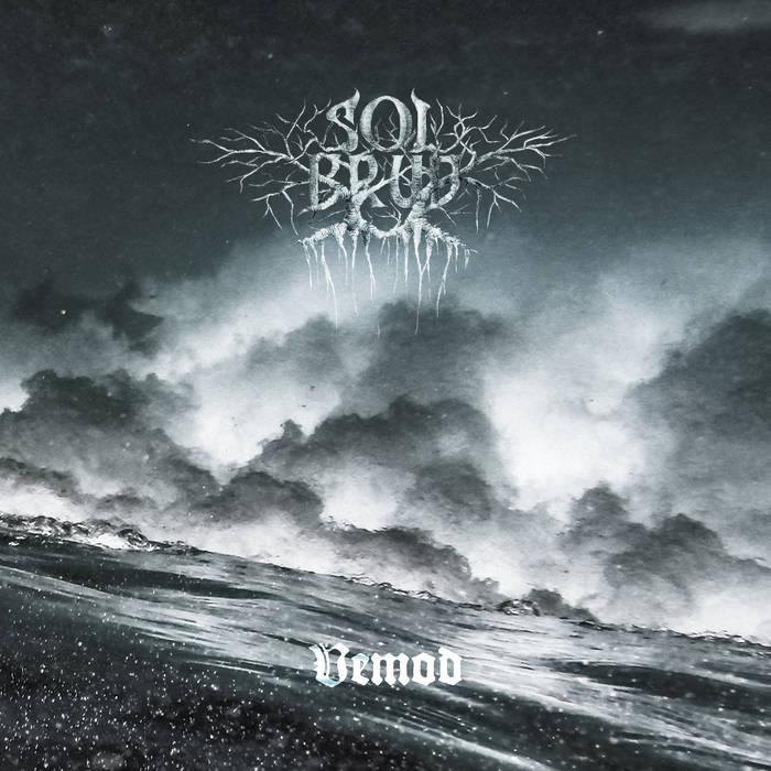 Solbrud – Vemod