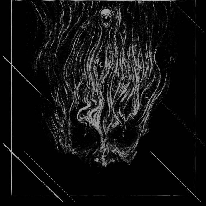 Sutekh Hexen/BLSPHM – Split