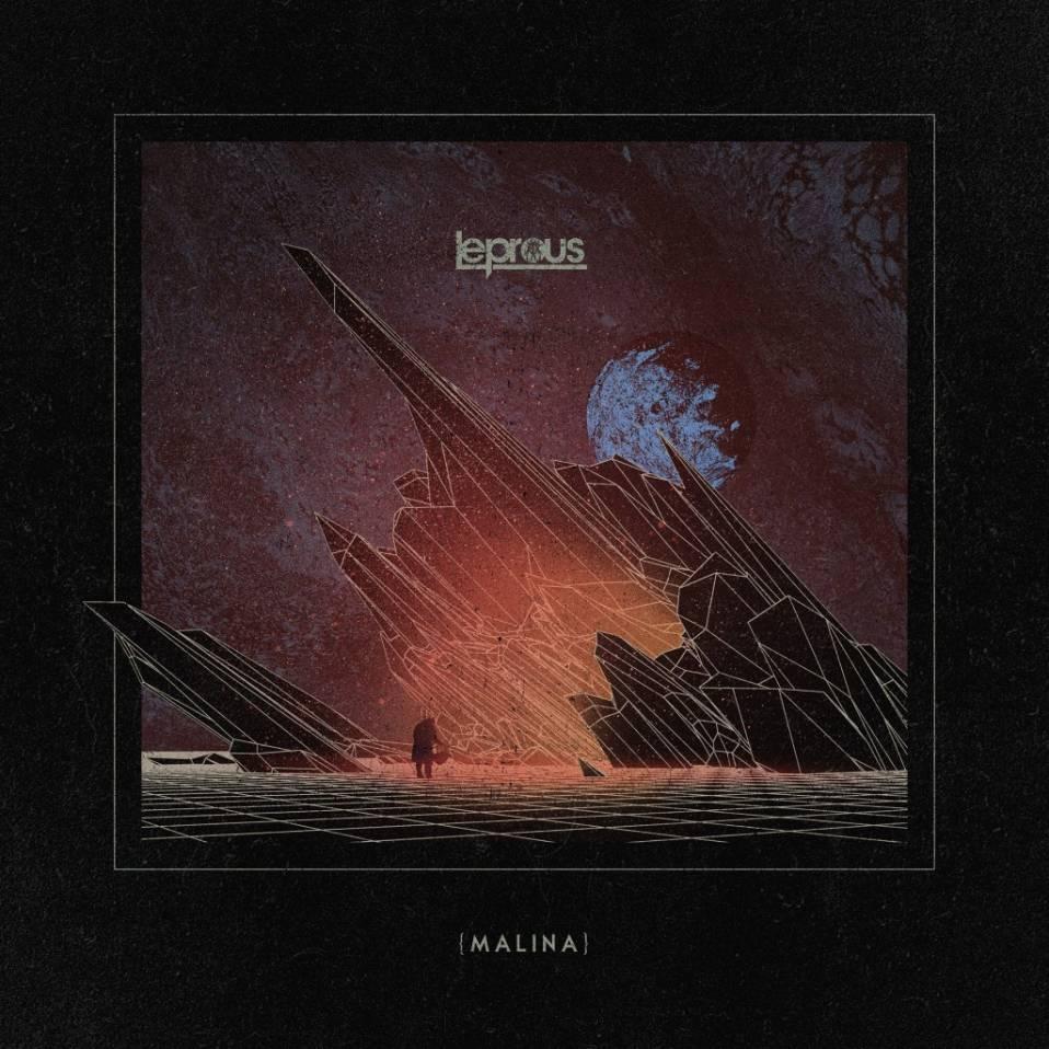 [Metal] Playlist - Page 2 Leprous-malina-958x958