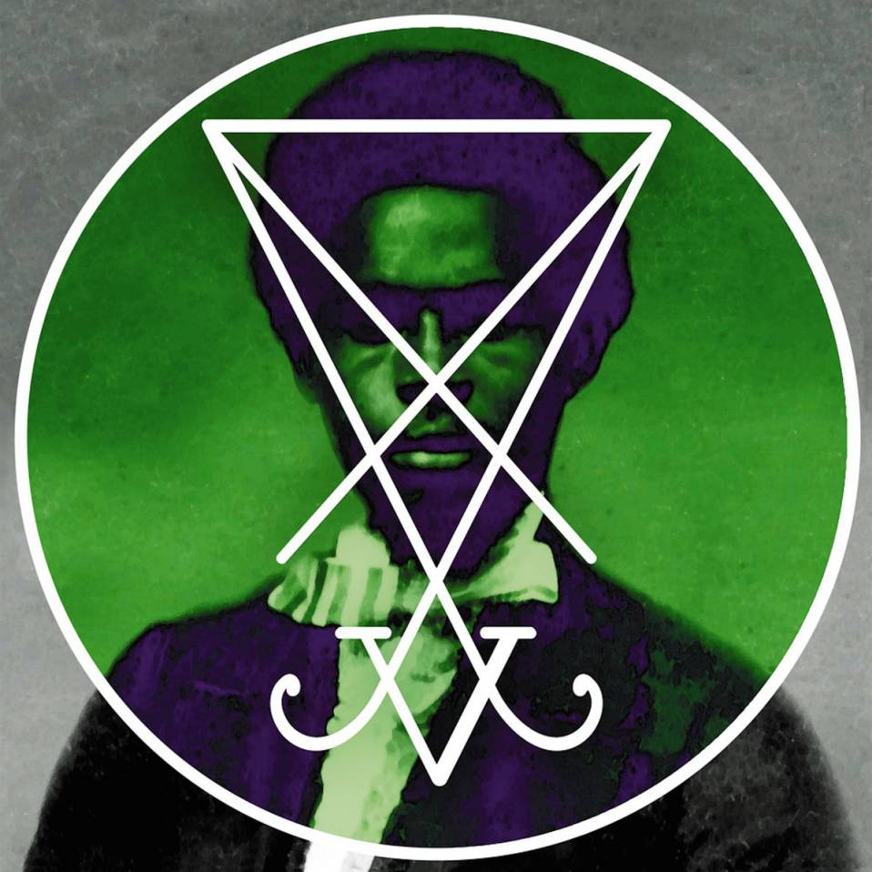 Zeal & Ardor – Devil is Fine