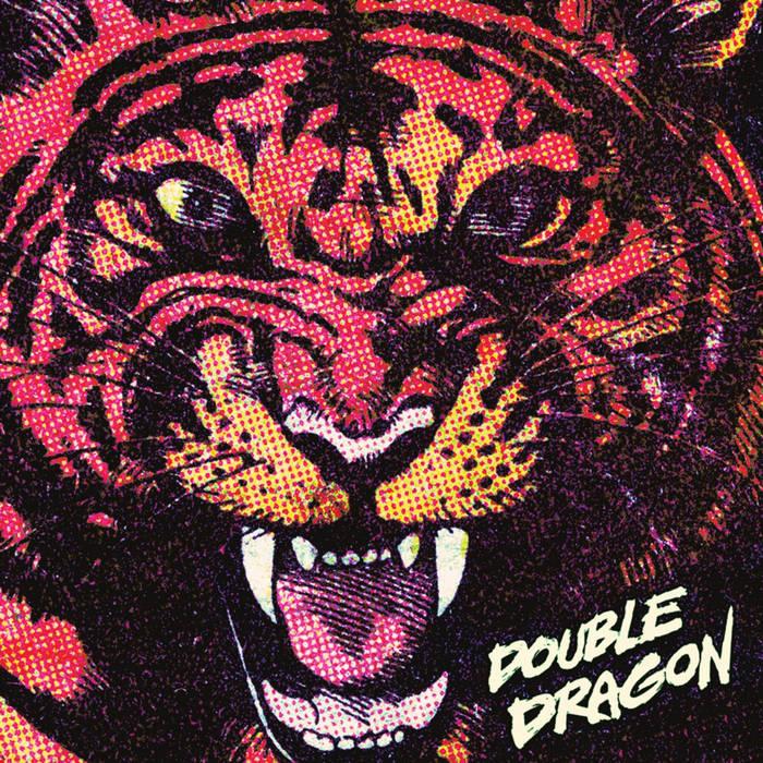 Double Dragon – S/T