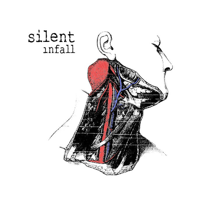 Infall – Silent