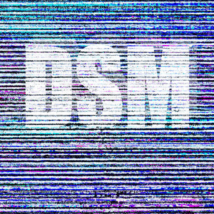DSM – S/T