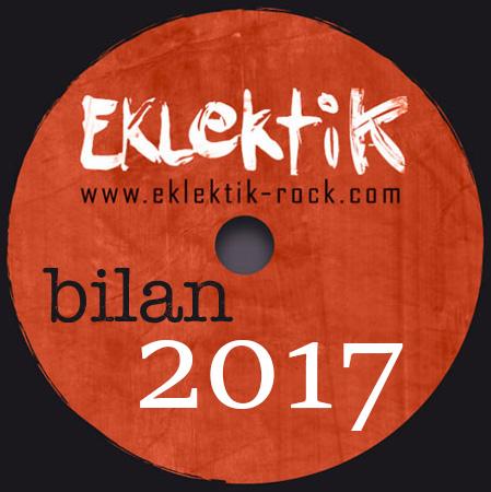 Bilan 2017 – Krakoukass