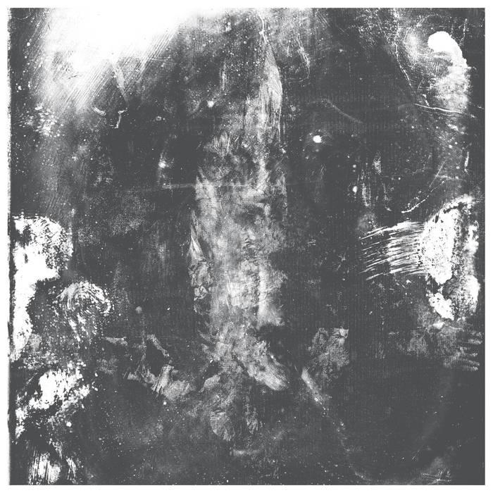 Rotting Sky – Sedation