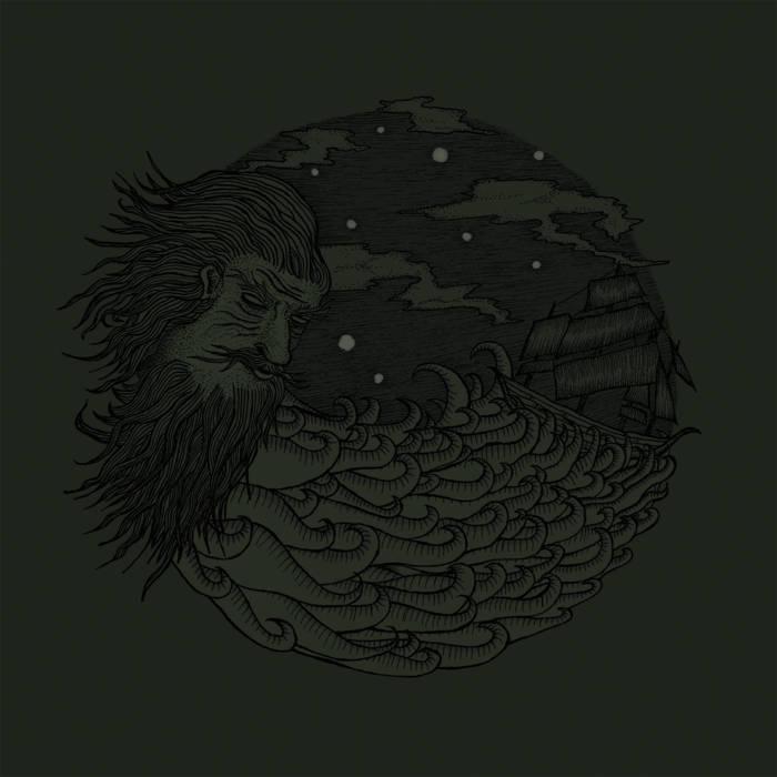Boar – Poseidon